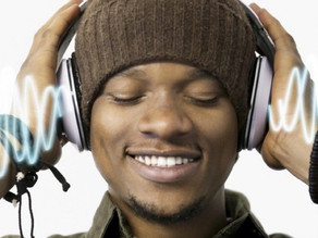 Listening Styles