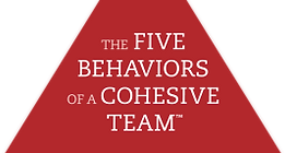 logo_5-behaviors.png