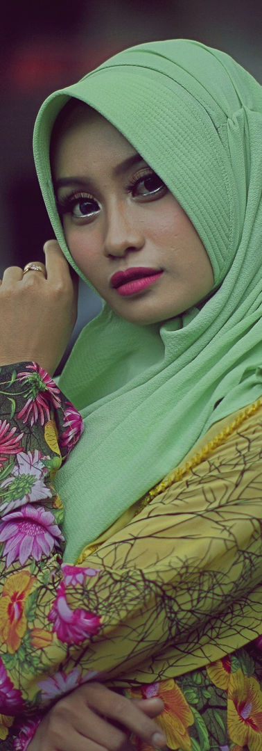 hijab-3561651_1920.jpg