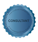 CONSULTANT.png
