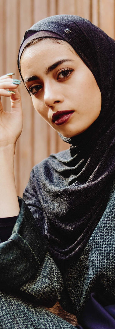 mohammed-hassan-1245101_edited.jpg