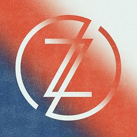zz_logo_republika.png
