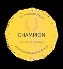 CHAMPION 02.png