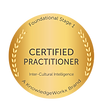 CERTIFIED PRACTITIONER 01.png
