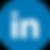 LinkedIn.png