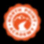 npa_logo-01.png