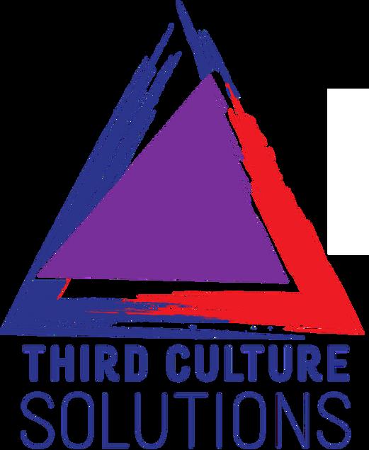 Third Culture.png