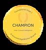 CHAMPION 01.png