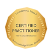 CERTIFIED PRACTITIONER 02.png