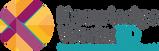 ED_Logo_(AJD)_Tagline_Teal_2.png