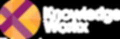 KWx_Logo_Main_White.png
