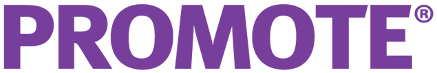 promote_logo_purple_vector.png