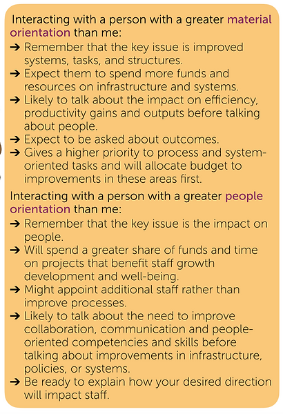 People oriented (right box).png
