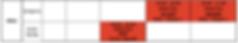 Screen Shot 2020-05-29 at 19.23.06.png