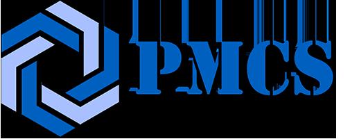 pmcs_logo_v3.1_505x200.png