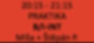 Screen Shot 2020-06-02 at 23.13.27.png