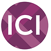 ICI circular logo.png