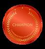 CHAMPION 03.png