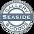 logo for seaside_transparent.png