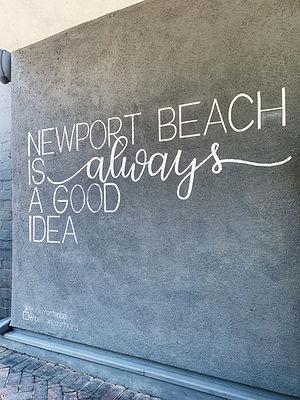newport beach is always a good idea.jpg