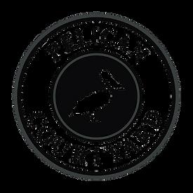 pelican courtyard bw logo transparent.pn