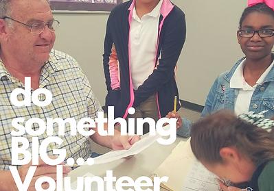volunteertoday2.png