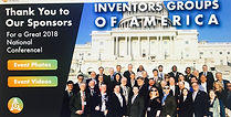 IGA Inventors Group of America