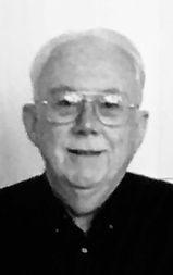 John Cleaves