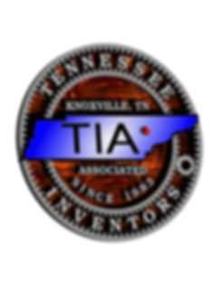 Tennessee Inventors Association TIA