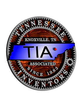 Tennessee Inventors Association TIA