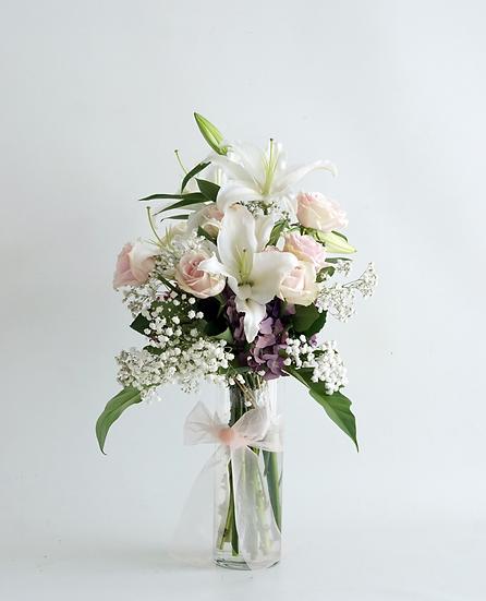 Alinea Flower Vase