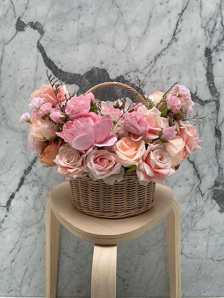 artificial_flowers.jpeg