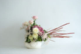 swan_lake_pink.JPG