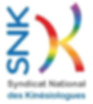 Logo SNK 2014 - Jpeg 600dpi.jpg