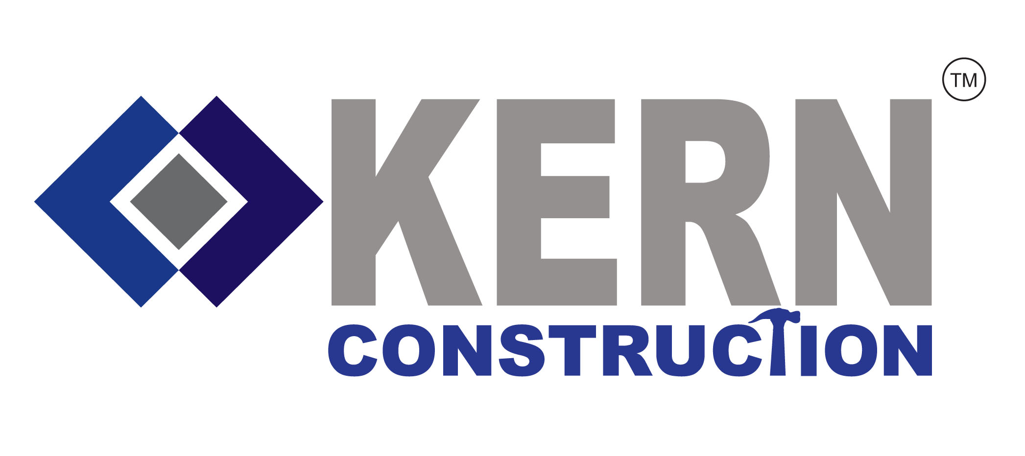 Kern Construction