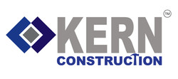 Kern Construction
