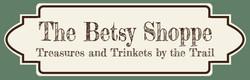 The BetsyShoppe