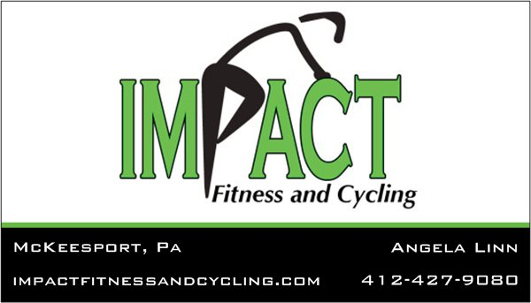 Impact Fitness and Cycling