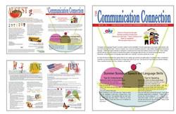 Communication Connection