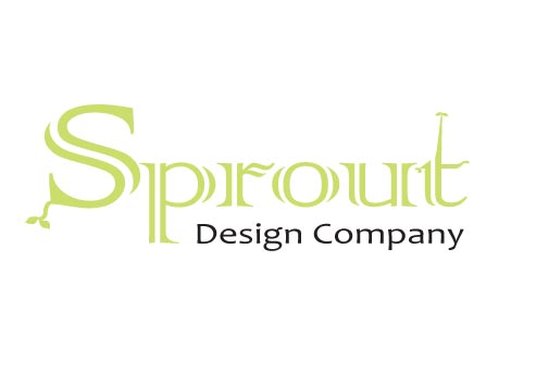 Sprout Design Company