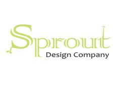 Sprout Design Company