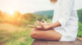 meditacion (1).jpg