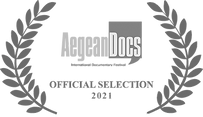 AegeanDocs Of_edited_edited.png