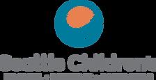 logo_vsm_3col-1.png