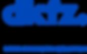 DKFZ_Logo-3zu-Research_en_Black-Blue_sRG
