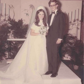 Sept. 6, 1969