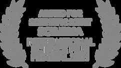 SCINEMA21_AwardForScientificMerit_edited