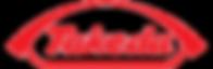 kisspng-takeda-pharmaceutical-company-ph
