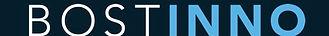 BOSTINNO logo.jpg