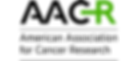 aacr-logo-300x133.png